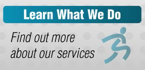 Learn what we do | Find out more about our services