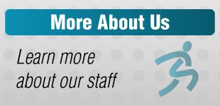 More about us | Learn more about our staff
