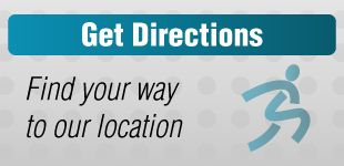 Get directions | Find your way to our location