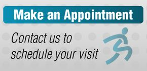 Make an appointment | Contact us to schedule your visit